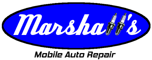 Marshall's Mobile Auto Repair